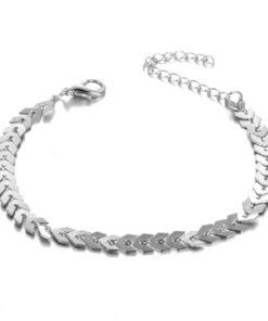 Bracelet mode 2019