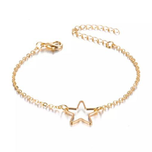 bracelet pour fille