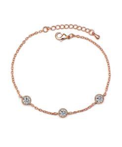 Bracelet cadeau femme tendance