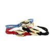 Bracelet original femme -coquillage