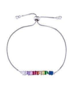 Idee cadeau soeur -Bracelet