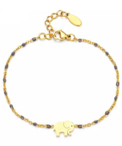 Bracelet cadeau femme original
